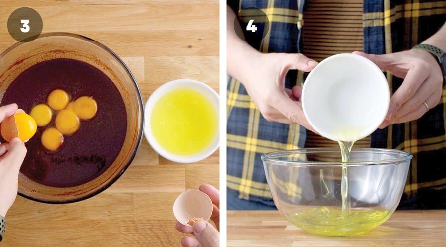 Ice-Cream Sundae Cake Instruction Image 01=2