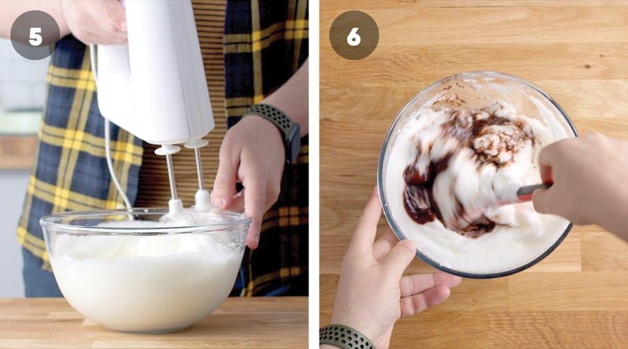 Ice-Cream Sundae Cake Instruction Image 03