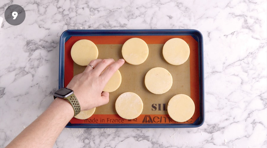 Instructional Image for Lofthouse Cookies 05