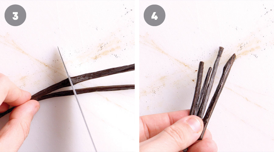 4Instructional Image For Pure Vanilla Extract 05