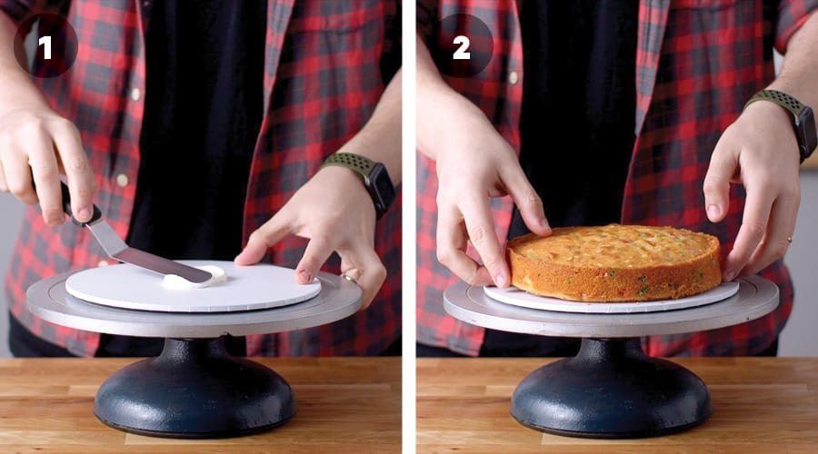 NEW instructional image for Really Good Birthday Cake 08